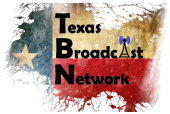 Texas Broadcast Network